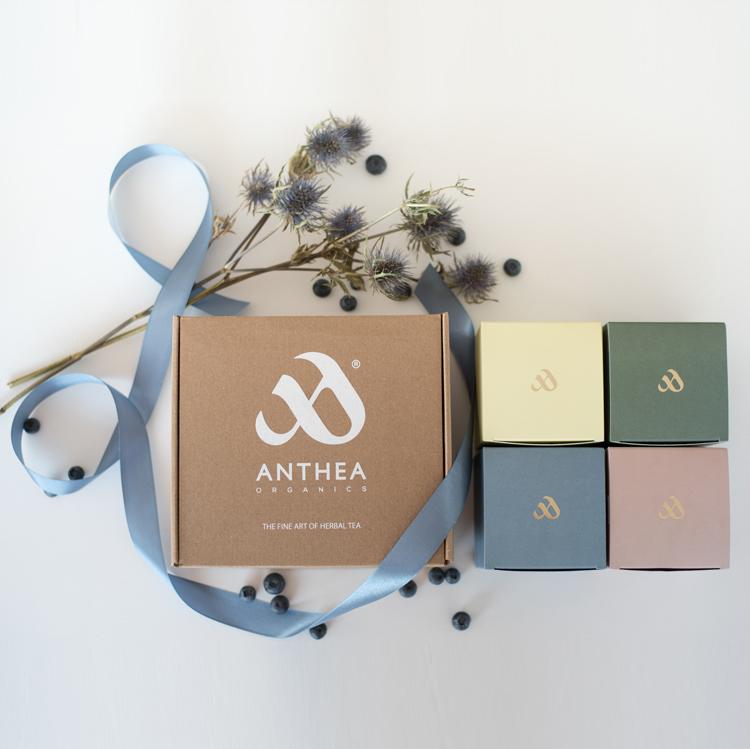 Anthea Organics