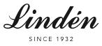 Lindén